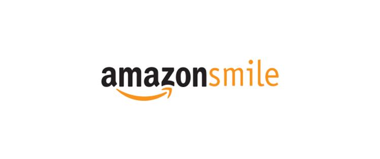 Conheça a AmazonSmile, uma grande inspiração para o e-commerce solidário