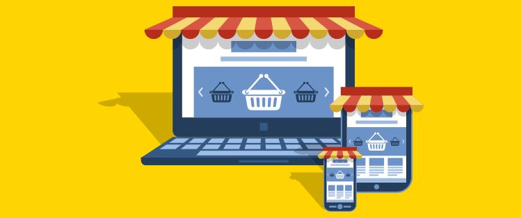 5 dicas valiosas para um e-commerce vender mais e melhor