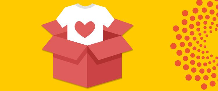 Veja os benefícios e os diferenciais que só a responsabilidade social no e-commerce pode trazer para a sua loja virtual e veja como aproveita-la tornando-se um e-comm.erce solidário