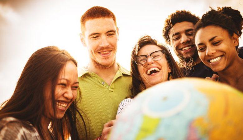 Millennials se importam cada vez mais com o consumo e o impacto social
