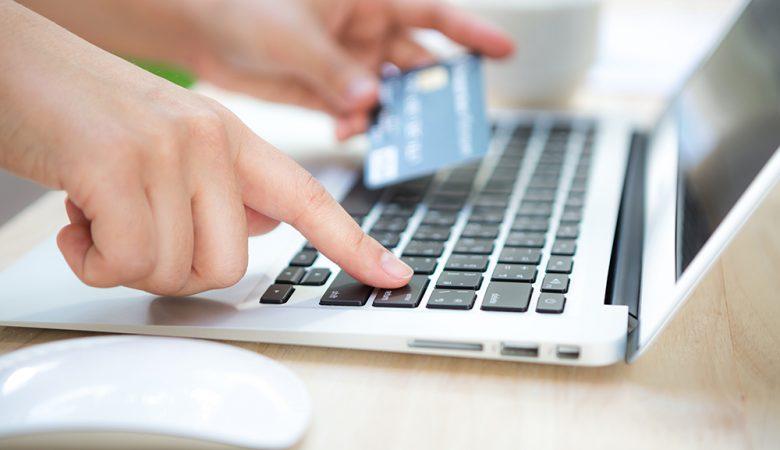 Conheça os e-commerces polinizadores