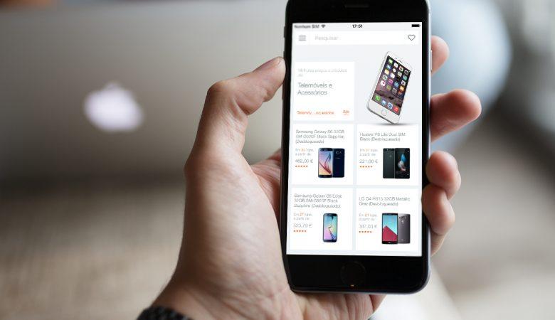 Mobile commerce é a tendência do varejo prioritária para as marcas