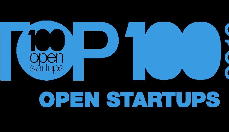 Open Startup, O Polen no top 100