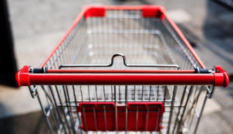 Diminuir o Abandono de Carrinho de compra no E-commerce