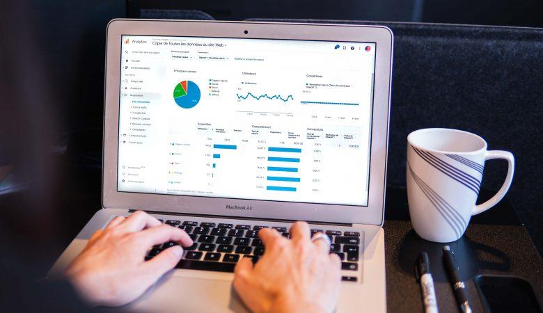 computador com google ads